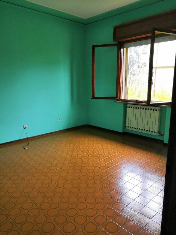 Appartamento in affitto Rif. 8859684