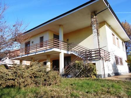 Villa in ottime condizioni in vendita Rif. 8859571