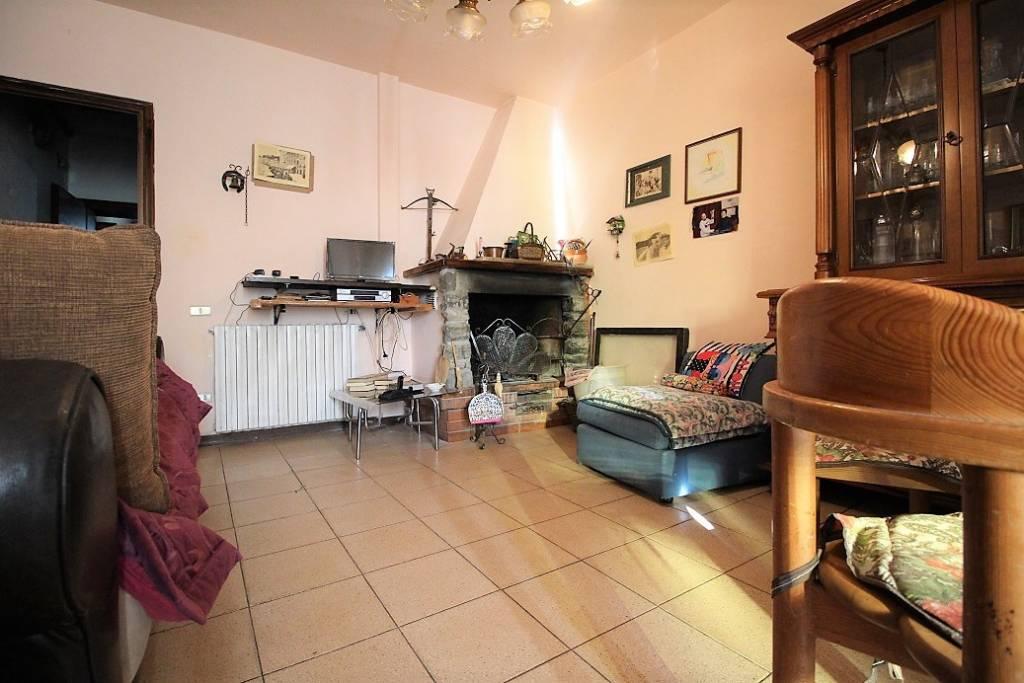 Casa Indipendente in vendita Rif. 8859537