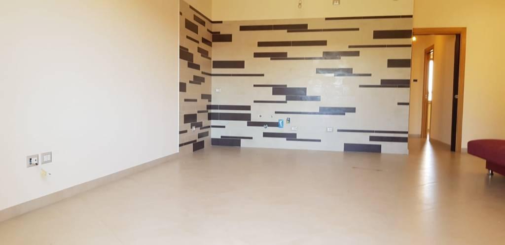 Appartamento in vendita Rif. 8859389