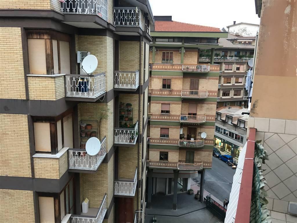 Appartamento in buone condizioni in affitto Rif. 8862980