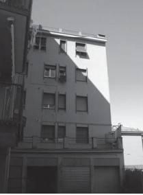 Appartamento in buone condizioni in vendita Rif. 8863304