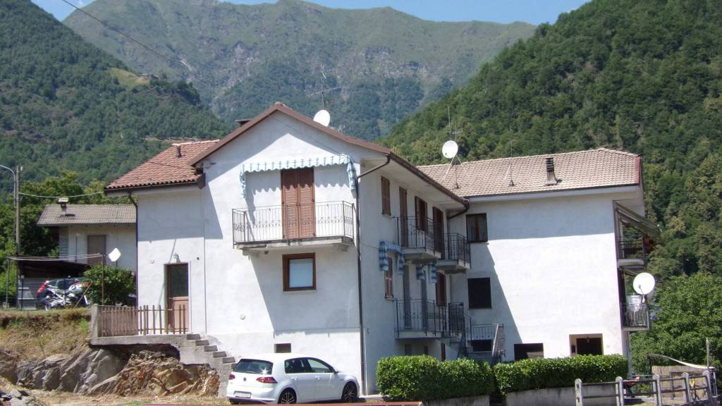 Villa in vendita Rif. 8859910