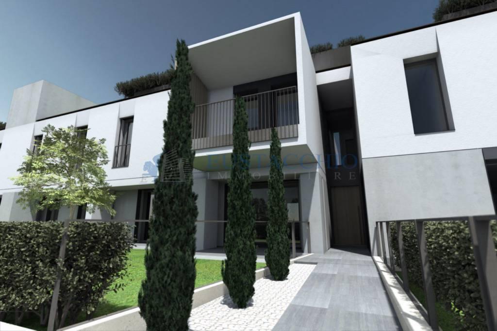 Appartamento in vendita Rif. 8548422