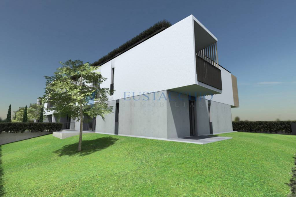Appartamento in vendita Rif. 8548426