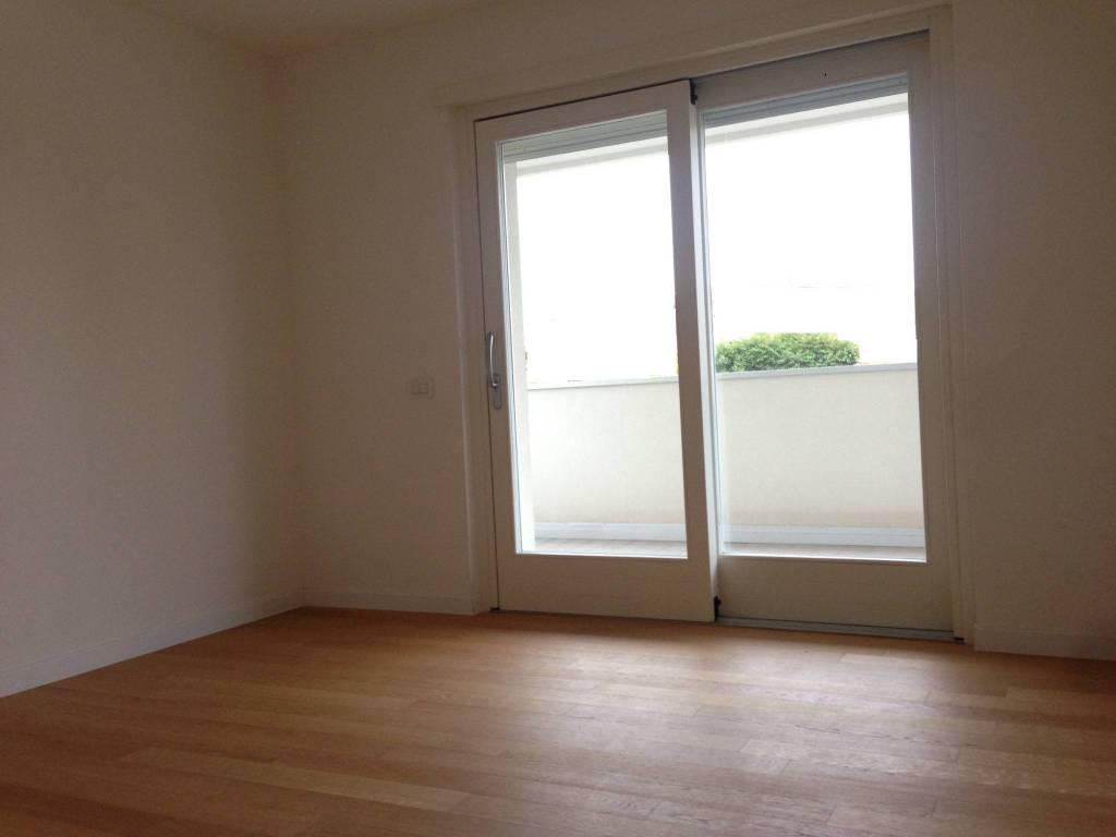 Appartamento in vendita Rif. 8859397