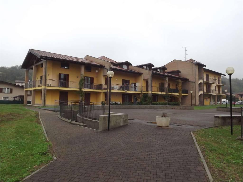 Appartamento in affitto Rif. 8988793