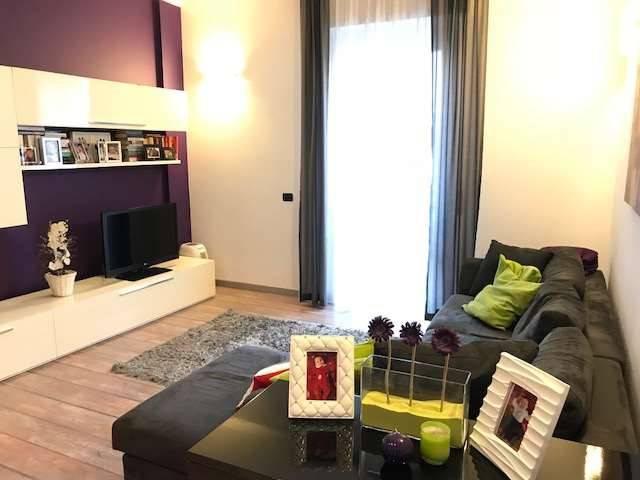 Appartamento in vendita Rif. 8871635