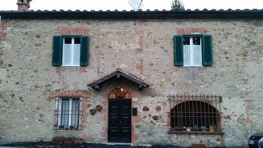 Rustico / Casale in ottime condizioni in vendita Rif. 8872056