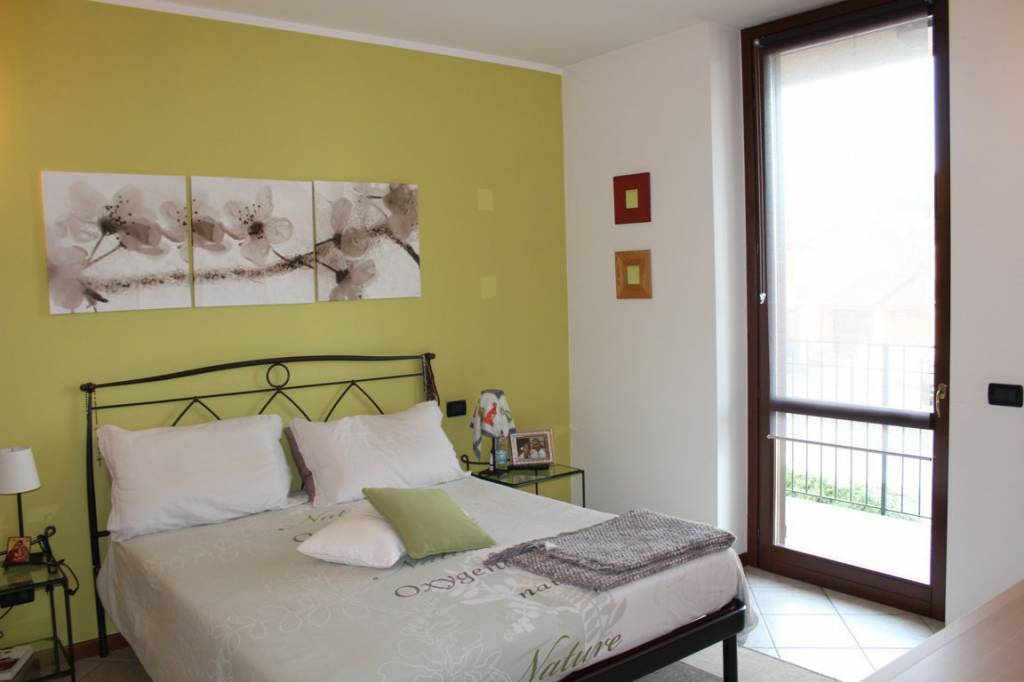 Appartamento in ottime condizioni in vendita Rif. 8878829