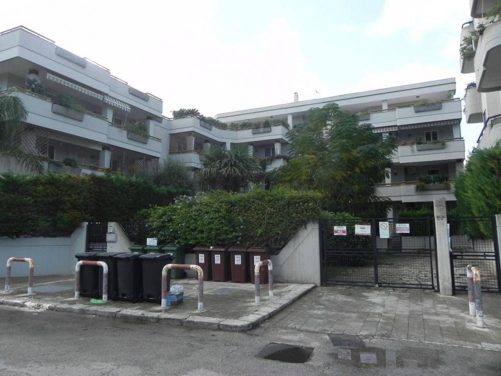 Appartamento in vendita Rif. 8888440