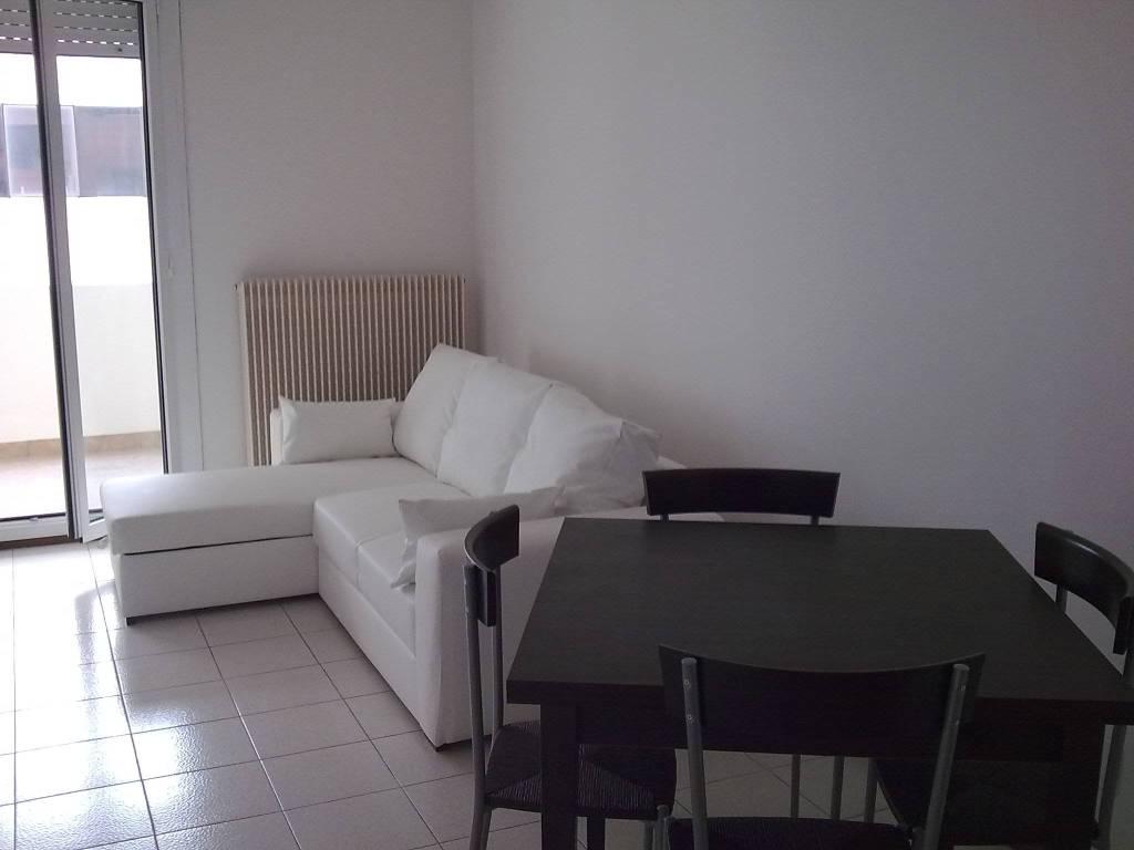 Appartamento in vendita a Vicenza, 2 locali, prezzo € 65.000 | CambioCasa.it