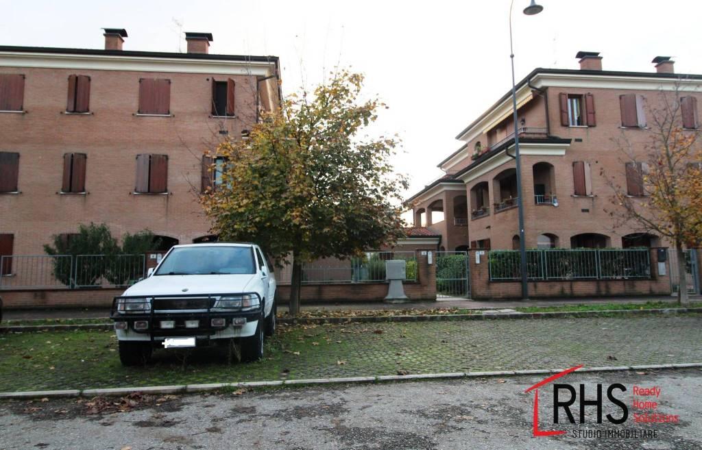 Appartamento in ottime condizioni in vendita Rif. 8888281