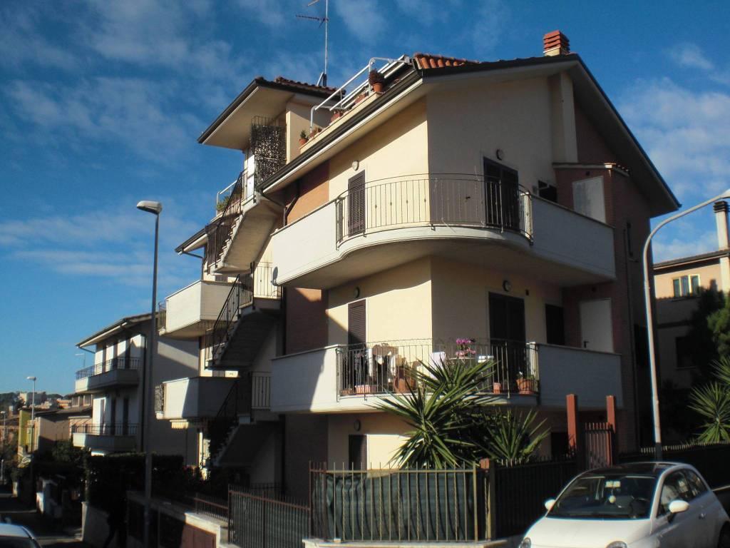 Appartamento in vendita Rif. 8886675