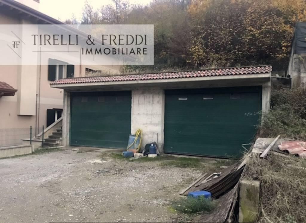 Attività / Licenza in vendita a Provaglio d'Iseo, 1 locali, prezzo € 89.000 | CambioCasa.it