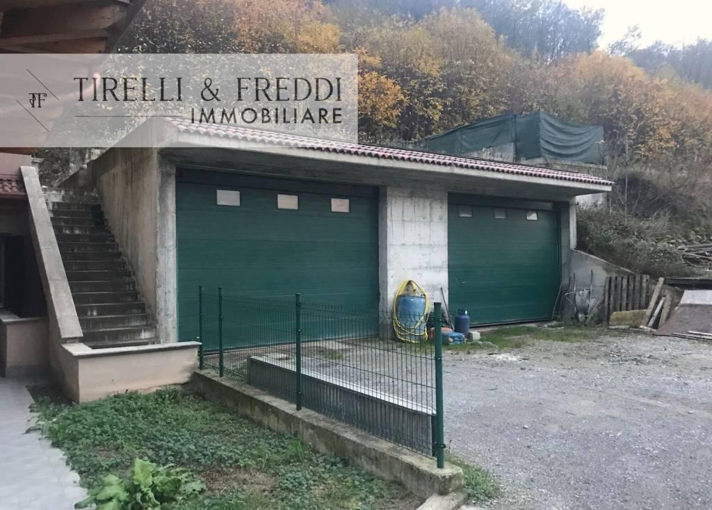 Terreno Agricolo in vendita a Provaglio d'Iseo, 9999 locali, prezzo € 104.000 | CambioCasa.it