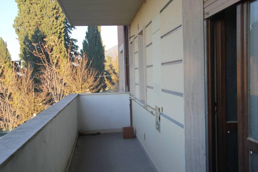 Appartamento in vendita Rif. 8884272
