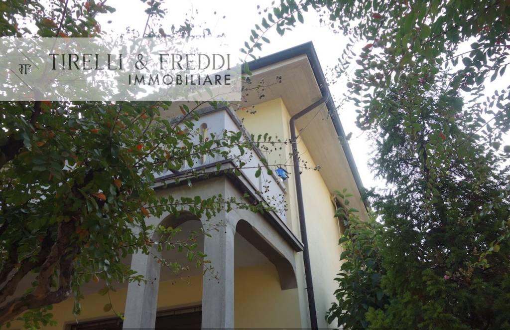 Soluzione Indipendente in vendita a Paderno Franciacorta, 3 locali, prezzo € 199.000 | PortaleAgenzieImmobiliari.it