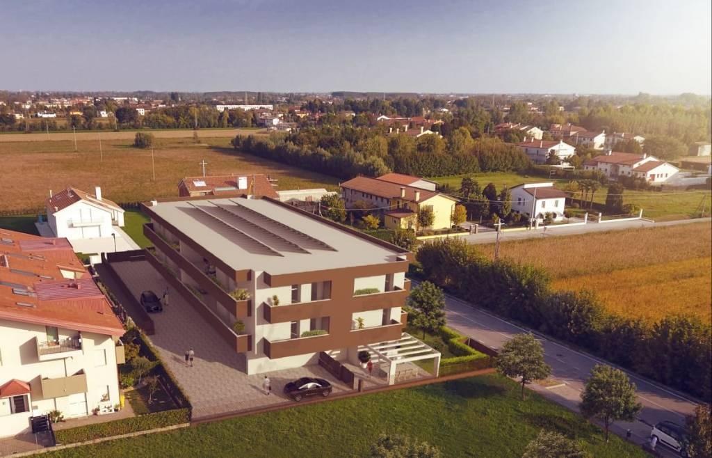 Appartamento in vendita Rif. 8885453