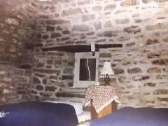Casa indipendente in Vendita a Sambuca Pistoiese: 5 locali, 80 mq