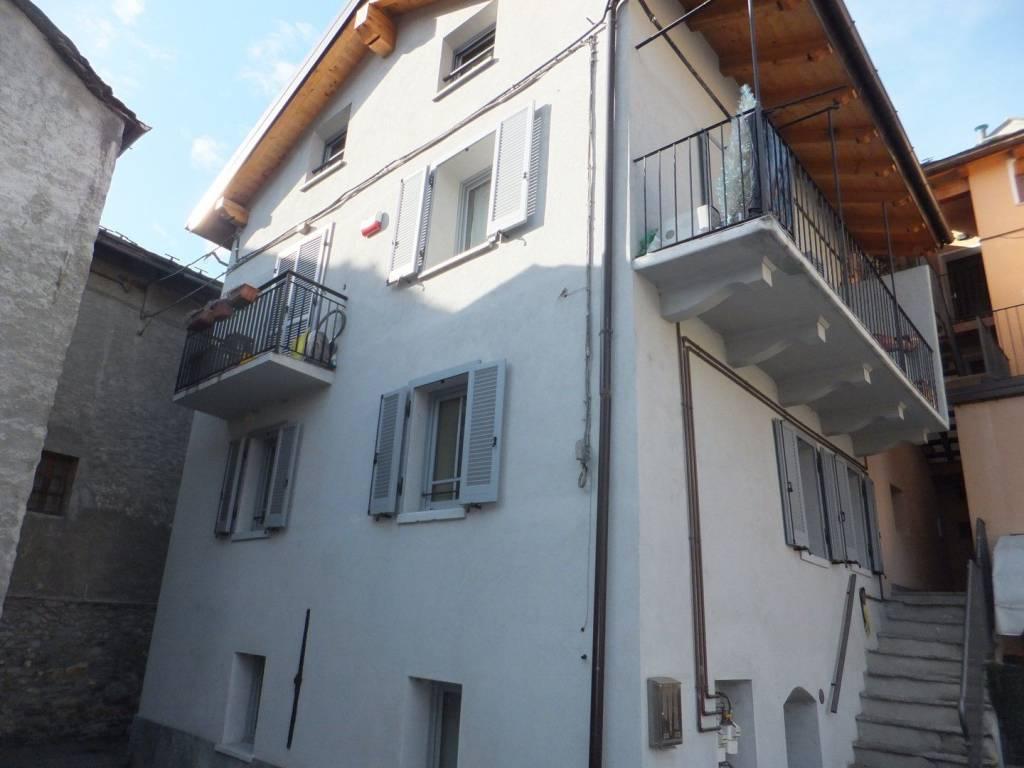 Appartamento in vendita Rif. 8885688