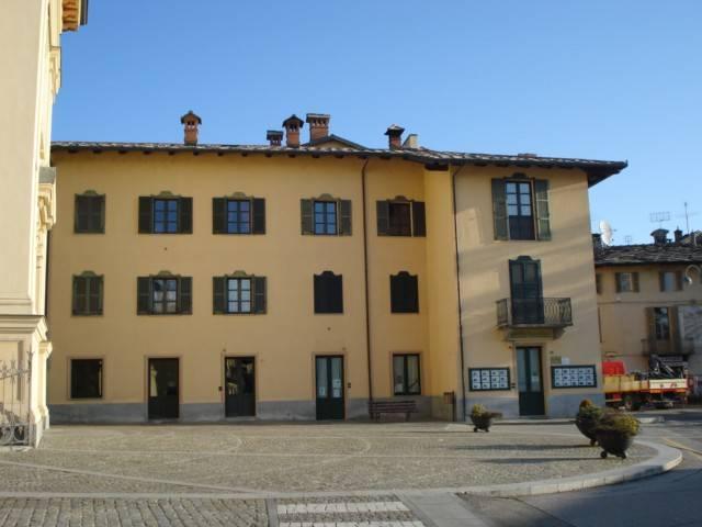 Negozio / Locale in affitto a Bibiana, 2 locali, prezzo € 300 | PortaleAgenzieImmobiliari.it
