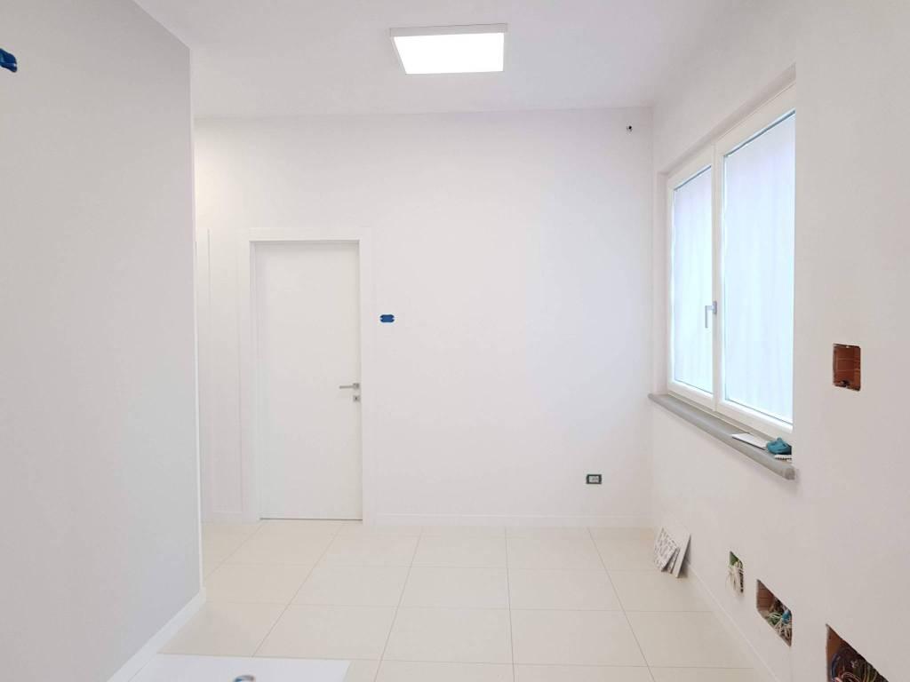 Ufficio in affitto Rif. 8884992