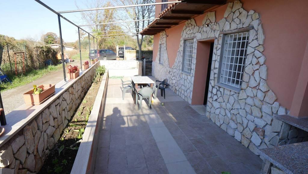Appartamento in vendita a Fonte Nuova, 3 locali, prezzo € 149.000 | CambioCasa.it