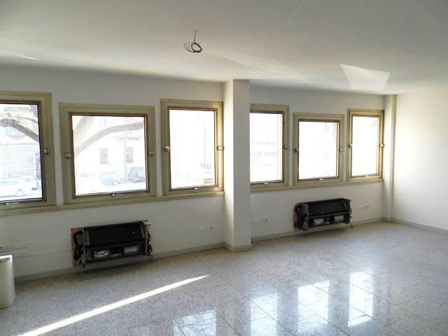 Luminoso ufficio in zona privilegiata Rif. 8884659