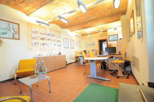 Ufficio in affitto Rif. 8885263