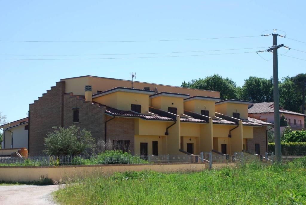 Casa Indipendente in vendita Rif. 7676978