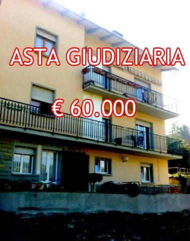 Foto 1 di Bilocale Via Portola 7/1, Monterenzio