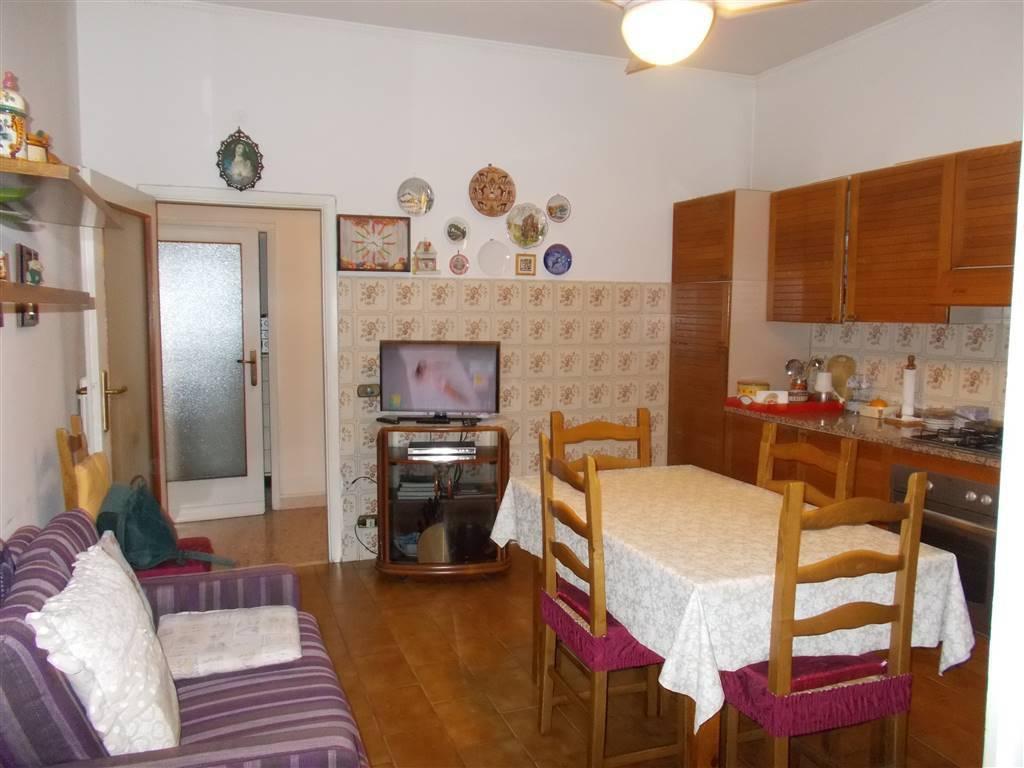 Appartamento in buone condizioni in vendita Rif. 8895591
