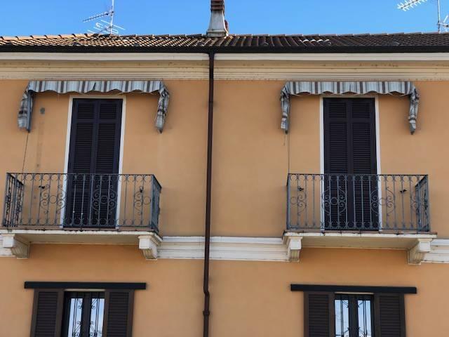 Appartamento in vendita Rif. 8897601