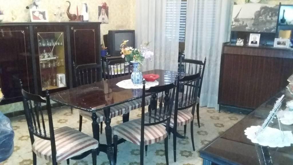 Casa Indipendente in buone condizioni in vendita Rif. 8895030