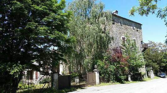 Stabile / Palazzo in vendita Rif. 8914587