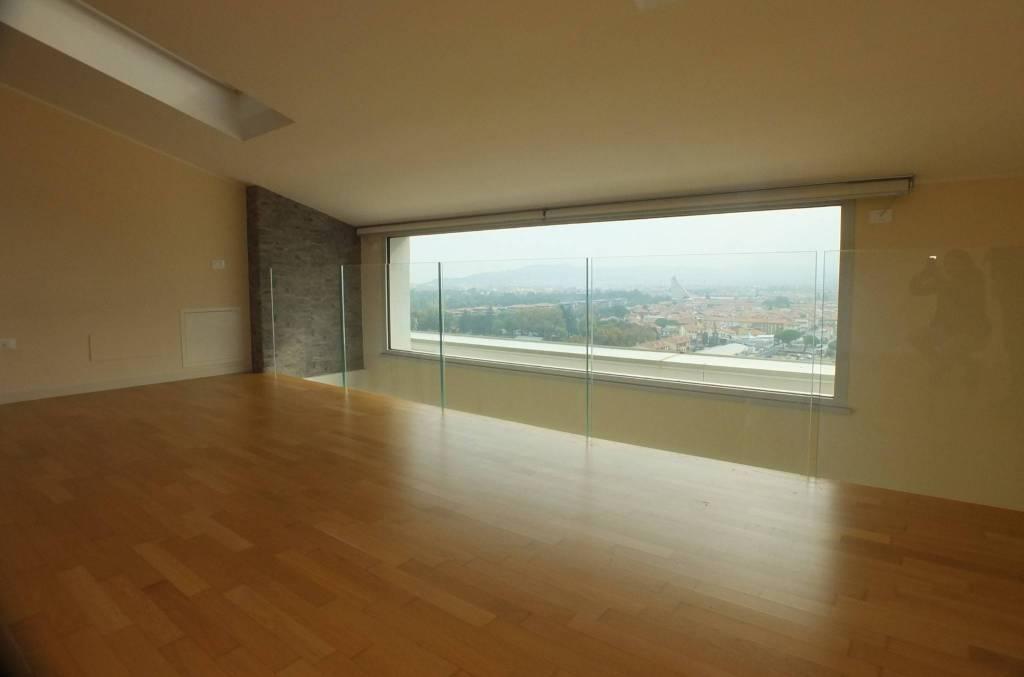 Appartamento in vendita Rif. 8896968