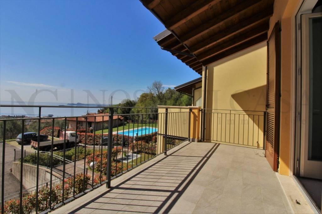 Villa in vendita Rif. 8914571