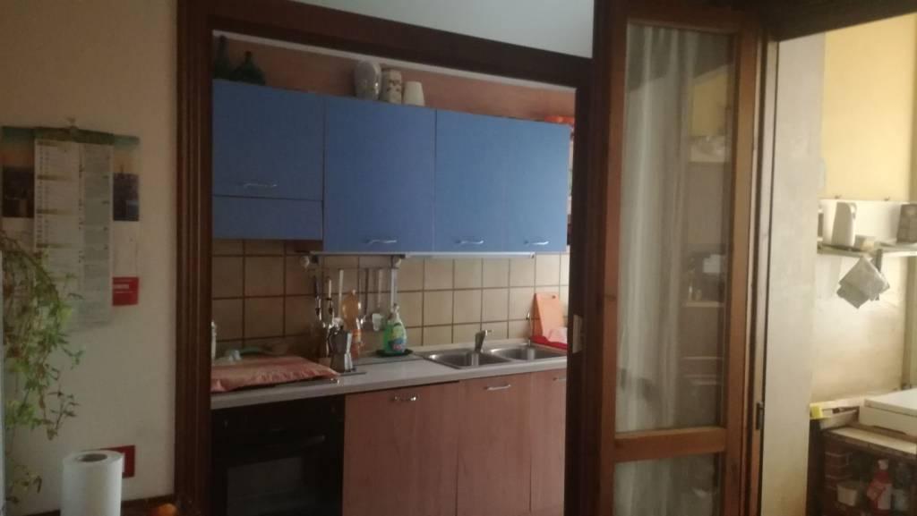 Appartamento arredato in vendita Rif. 8914266