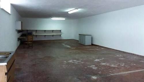 Box e posti auto in vendita Rif. 8897315