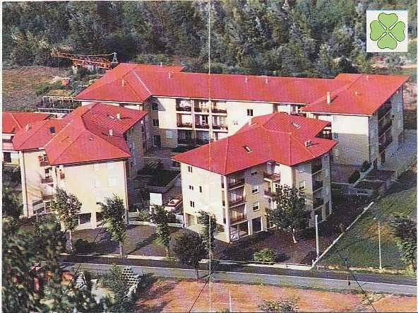 Appartamento Corso Divisione Alpina