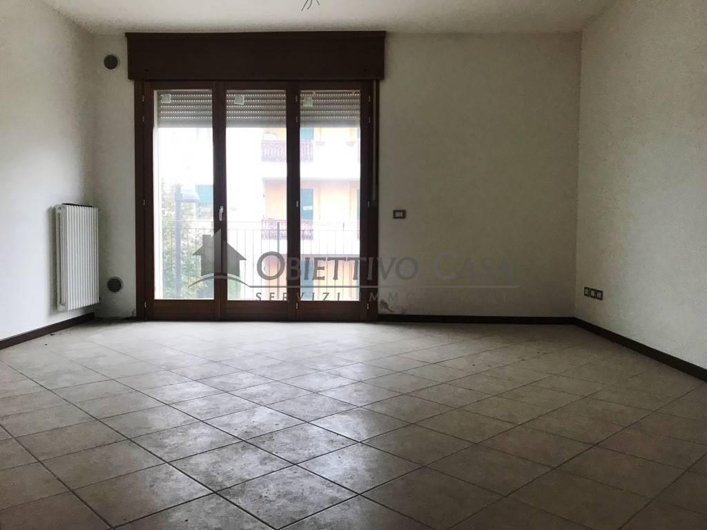 Appartamento in affitto Rif. 8897538