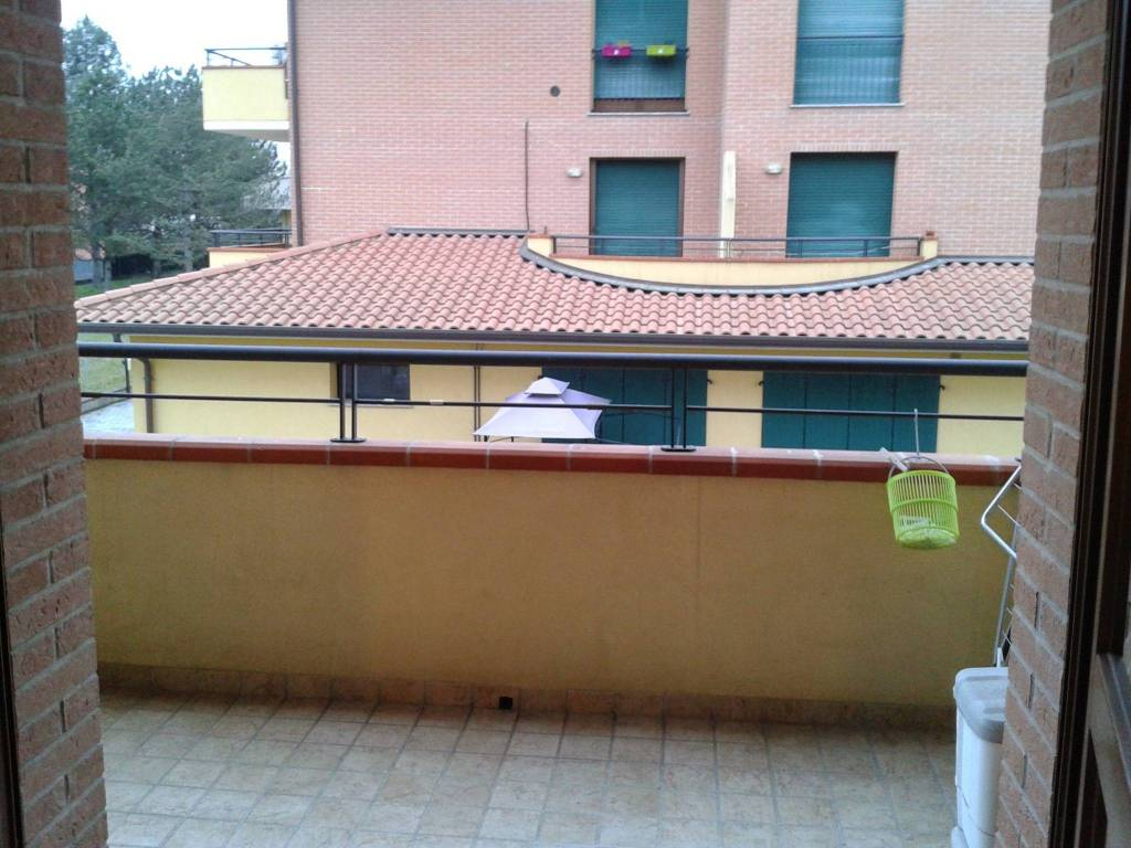 Appartamento in ottime condizioni in vendita Rif. 8897974