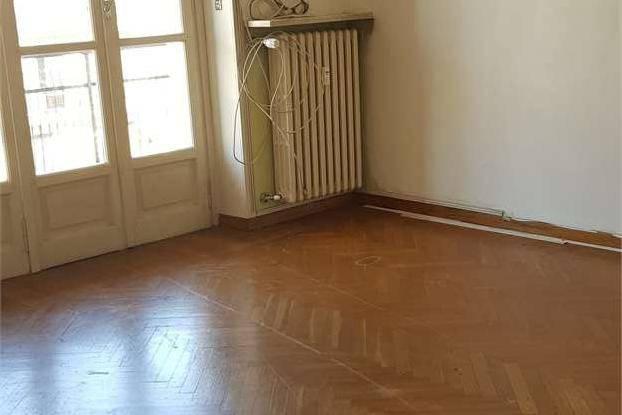 Appartamento in affitto Zona Madonna di Campagna, Borgo Vittoria... - casteldelfinio, 54 Torino