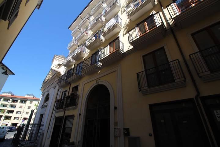 Appartamento in vendita Rif. 8897182