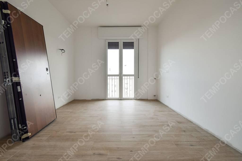 Appartamento in ottime condizioni in vendita Rif. 8888319