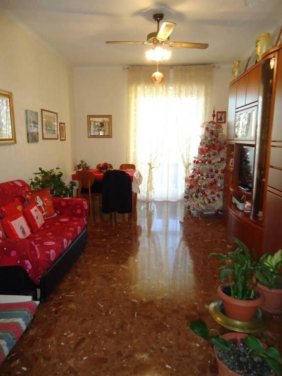 Appartamento in vendita Rif. 8895779