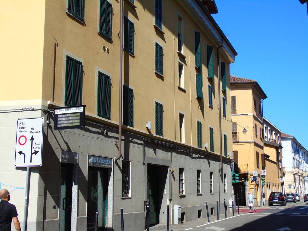 Appartamento in ottime condizioni in vendita Rif. 8914603