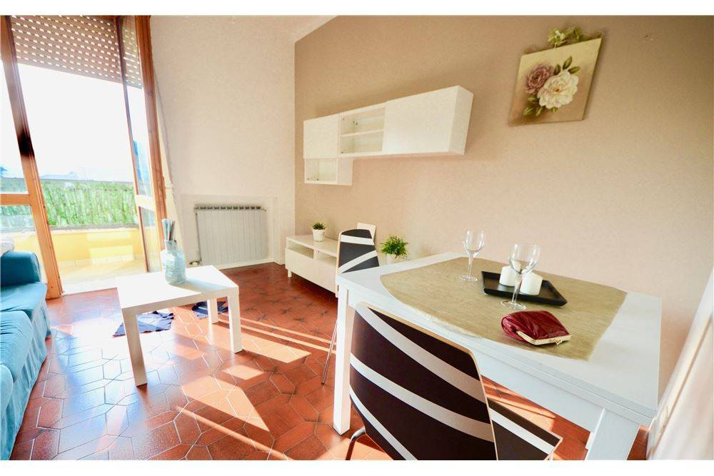 Appartamento bilocale in vendita a Misano Adriatico (RN)