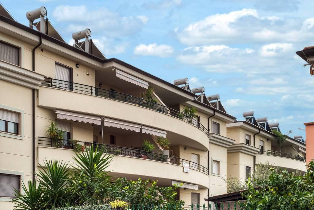 Appartamento in vendita Rif. 8911014